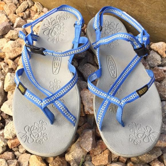 834e5b1f3d4e Keen Shoes - 🌞KEEN La-Paz Sandals🌞